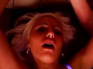 Shemale clubs in amsterdam Horny tourist gets fucked by a blond whore in amsterdam