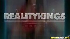 RealityKings - Big Naturals - Titty Treasure