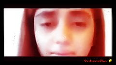 Nisha Gurgain Xxx