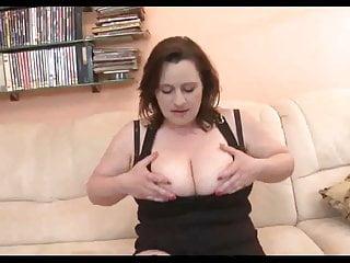 Free big mature tits - Awesome mature tits