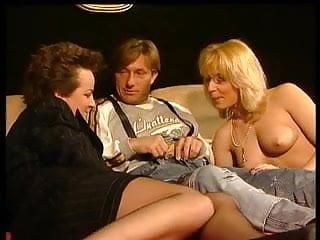Laurent perrier vintage 1990 - Die profis 1990