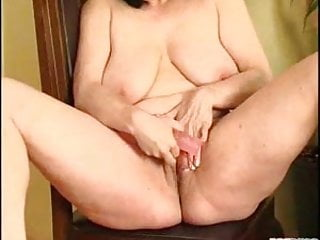Female mastrubation sex Milf mastrubating