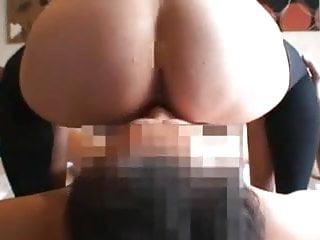 Mature talk dirty tubes - Japanese mature woman talk dirty to him