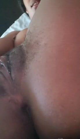 Lexi 23yo ny cucumber ass to mouth