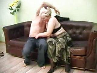 Very old folks having sex Very sweet matures having sex 01