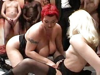 Amateur porn arena - Arena