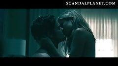 Erin Moriarty Nude & Sex Scenes Compilation ScandalPlanetCom