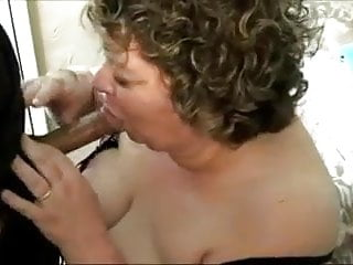 Amateur fat nude - Amateur fat granny r20