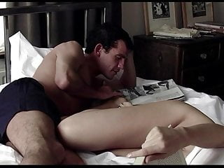 Porn from 9 songs 9 songs movie tied to bed scene with susexy orgasm sound