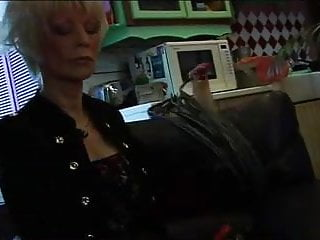 Xhamster vintage maitresse Maitresse eva