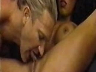 Female orgasm squirting pics Female orgasm for 01:44 minutes