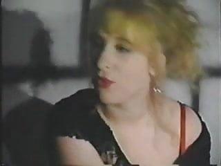 Is laurie anderson a lesbian - Sabrina dawn laurie landry classic lesbian