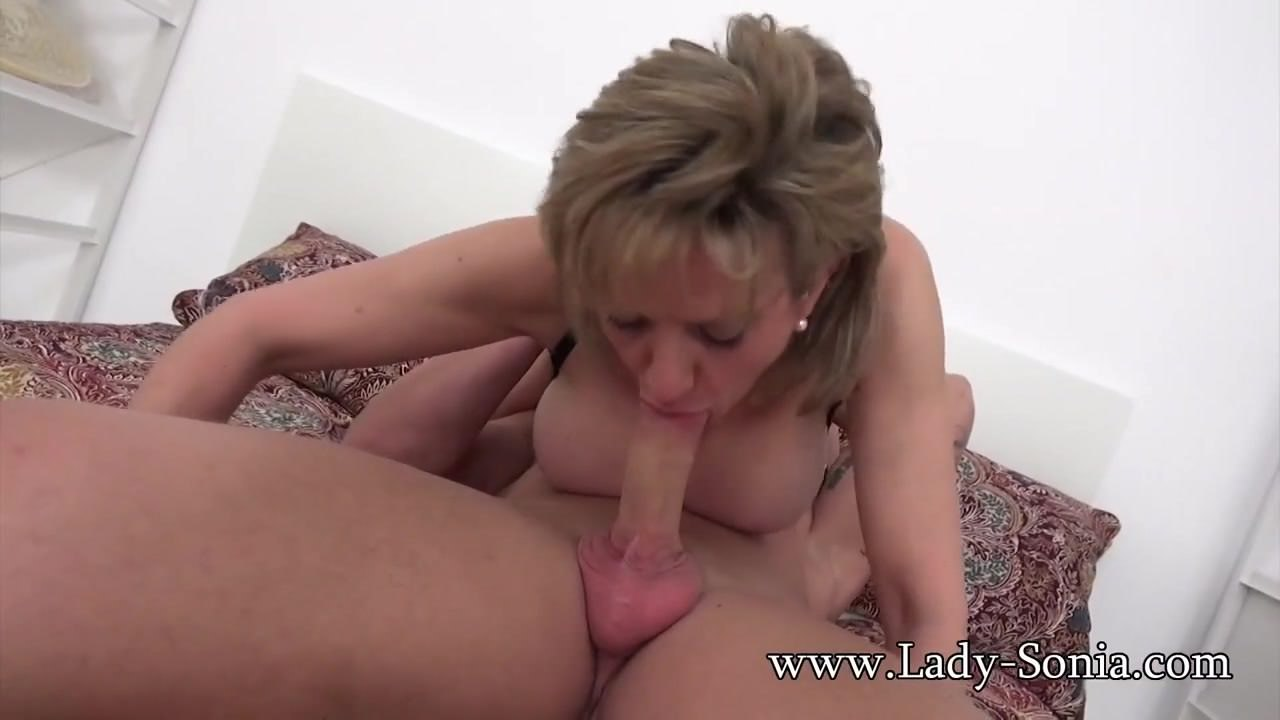 My wife squirts all over mw while fucking her ass free XXX galeries