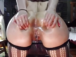 Sensitive vagina Very wet and sensitive pussy