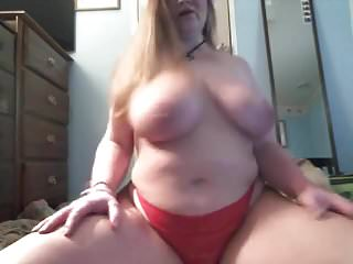Breast dakota main.asp natural offender sex south young Very beautiful breasts