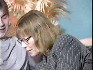 Porn carolin berger - Granny anna berger