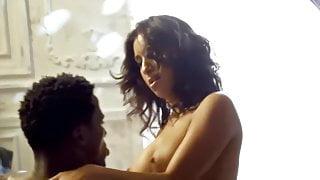 Liana Mendoza - ZANES SEX CHRONICLES SCENE 2