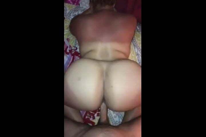 hot oily lesbian massage