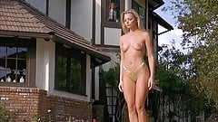 Jaime Pressly Nude Boobs In Poison Ivy Movie.mp4