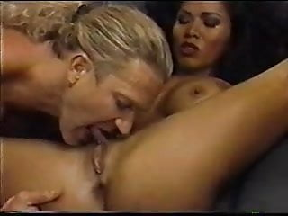 Hot asian squirts Great gush...so hot orgasm