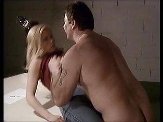 Gina wild porno gina wild Gina wild - old man