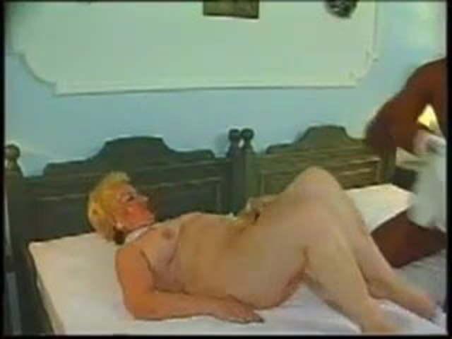 cartoon superfrau porno