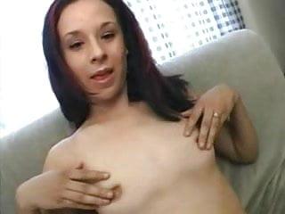 Nai long nude - Dayzhja nays first anal...pain