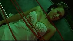 Jessica Alba Idle Hands (Long) compilation