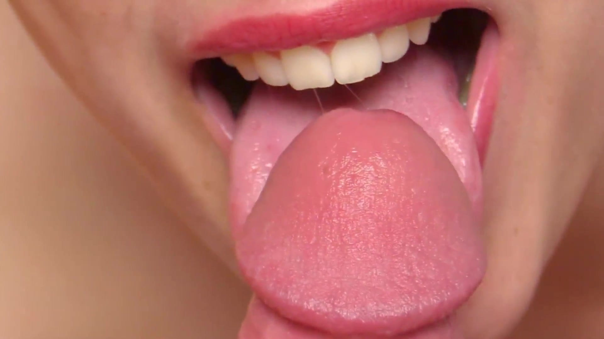 Slow Sensual Blowjob Pov
