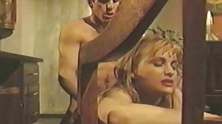 Cynthia And The Pocket Rocket (1995)