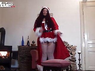 Redhead with big tit movie - Fun movies mother christmas masturbating