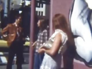 Asian senior san francisco - Tenill film no.18 - san francisco hustle. avi.avi