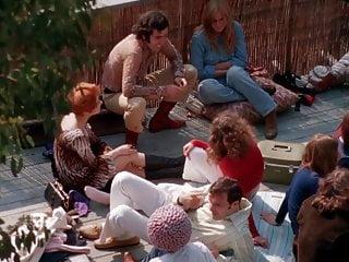 Intimacy sexual video Intimacy strangers 1979