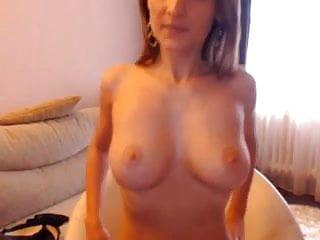 Can i use latex paint over oil based primer Webcamz - girl using oil over her body