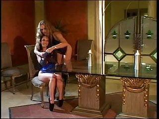 Lesbian bdsm berlin - Lesbian bdsm play