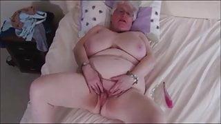 GODDESSES 7 (delicious boobs)