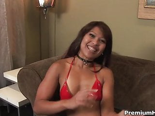 Max and penny sex comic - Brutal oral sex bitch max makita