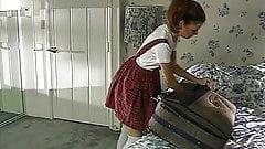 An ordinary girl: 05