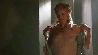 Spartacus - Viva Bianca 03