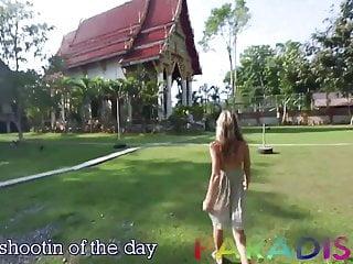 Hot russian women nude models Paradise gfs - take hot russian model to paradise - day 5