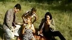 Omas Vom Lande Vollgepisst (1998 )