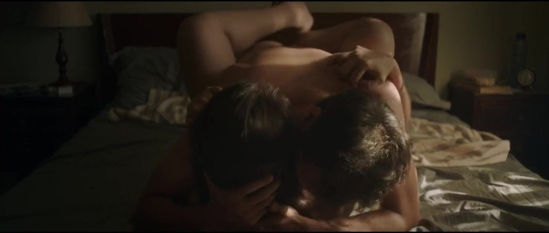Lust Stories Sex Scenes