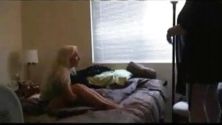 Amazons at Clips4sale.com