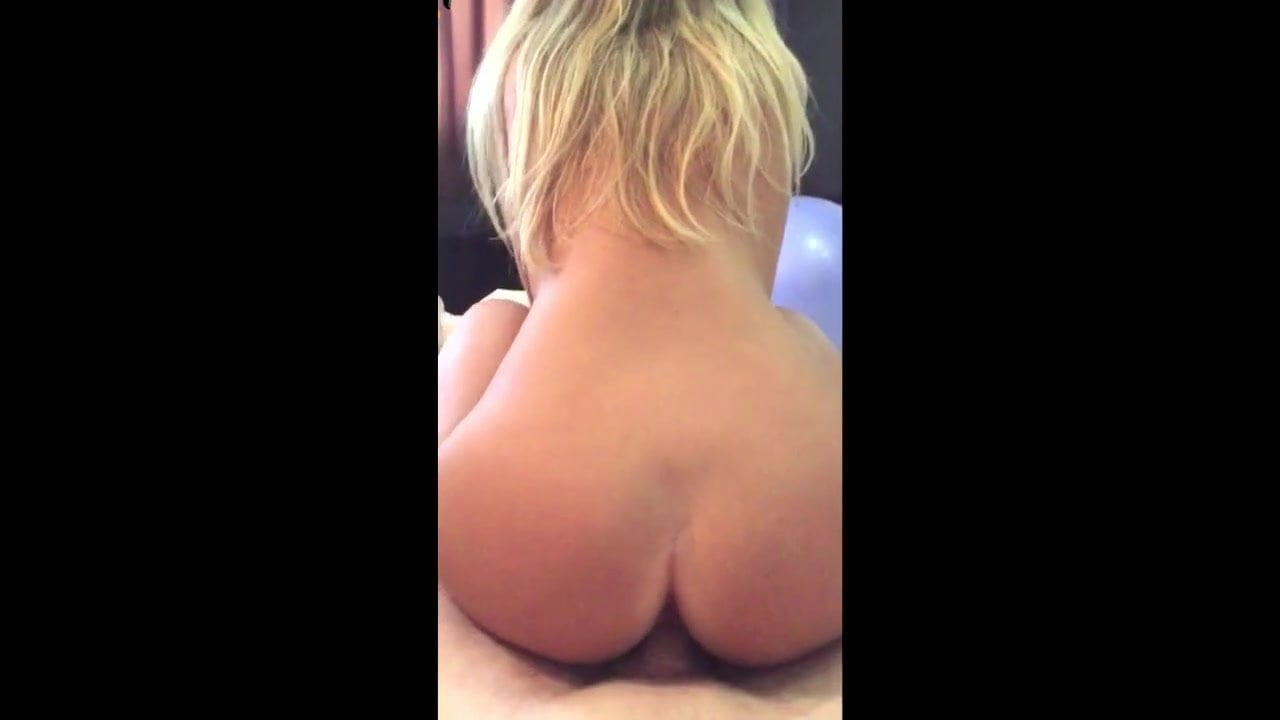 Amaterur Porno Online amateur russian wife fuck