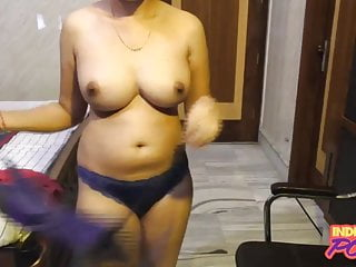 College athletes sex lives - Big boobs indian college girl on live cam show