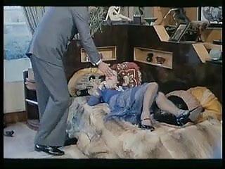 Fims porno de brigitte lahaie Partiesfines 1978 with brigitte lahaie and maud carole