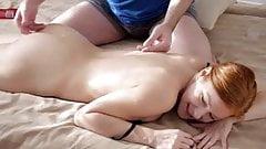 thais ventura nude pussy
