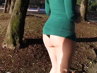 Big bottom lingerie Wankz- big bottom alexis lauren has gorgeous ass
