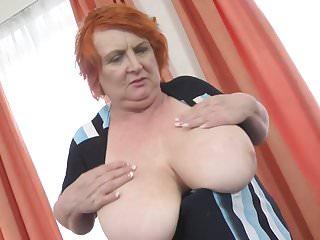 Men with massively huge dicks - Big bbw mom with massive huge tits
