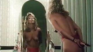 Taboo IV (1985)